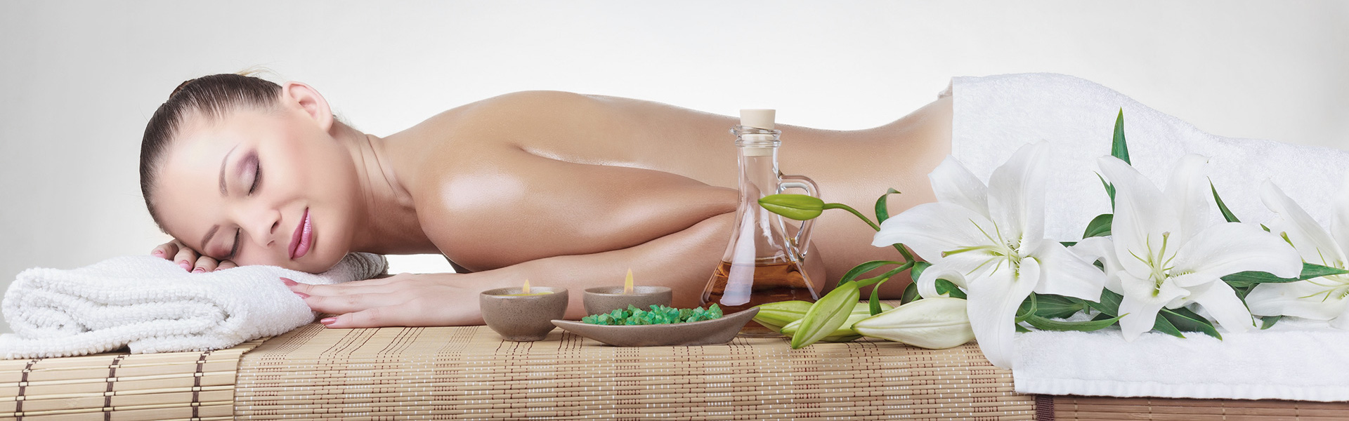 massage_slide